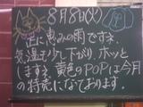 060808南行徳