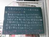2011/5/10南行徳