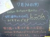 2011/7/14立石