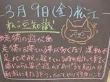 2012/3/9松江