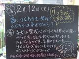 080212松江