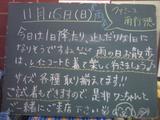 081116南行徳