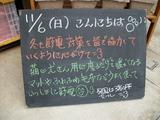2011/11/06森下