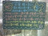 060601松江