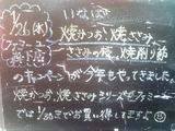 2011/1/26森下