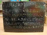 2010/11/18葛西