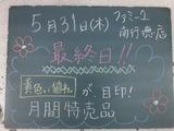 2012/5/31南行徳