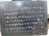 100117松江