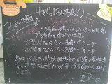 2010/04/13立石