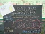 2011/06/11立石