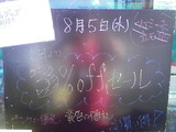 2010/8/5立石