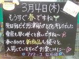 2010/3/4立石