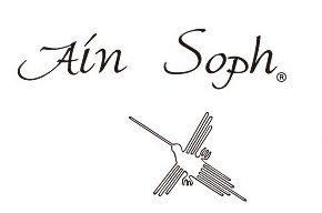 ainsoph