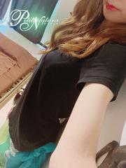 【ランク4位】新井ゆな☆今ならスグ!