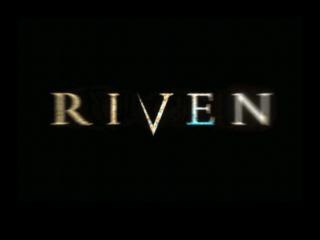 RIVEN TITLE