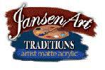 JansenArt Traditions