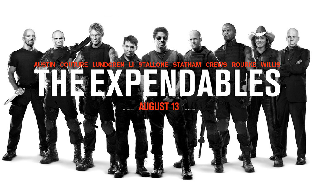 the-expendables-2076