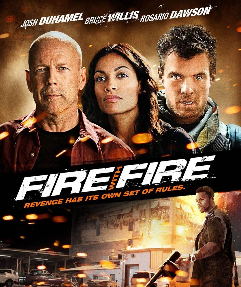fire-with-fire-poster01