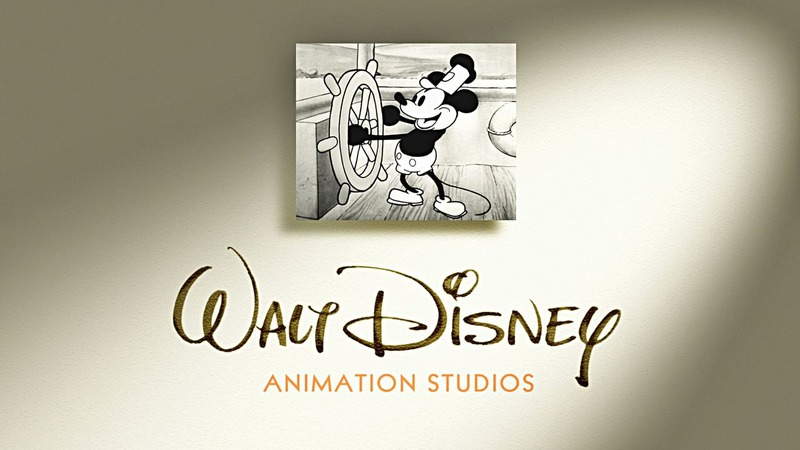 walt-disney-animation-studios-screen