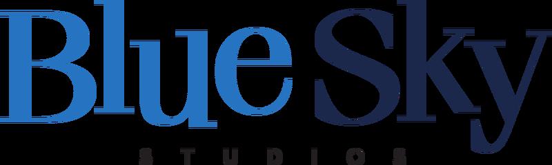 Blue_Sky_Studios_2013_logo