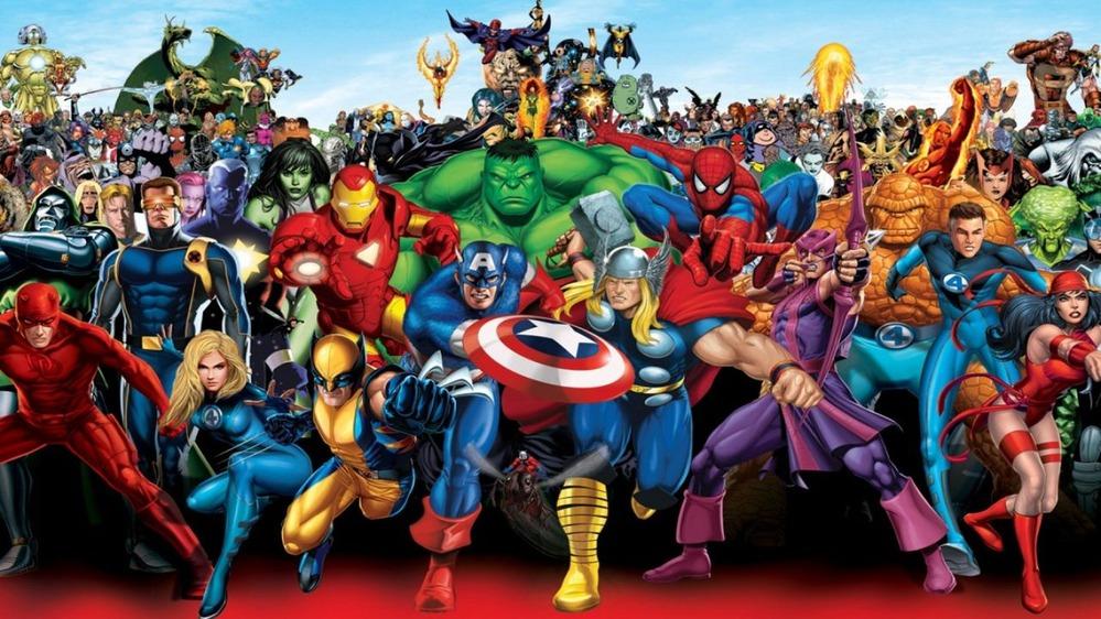 Comics_Marvel_Marvel_26102