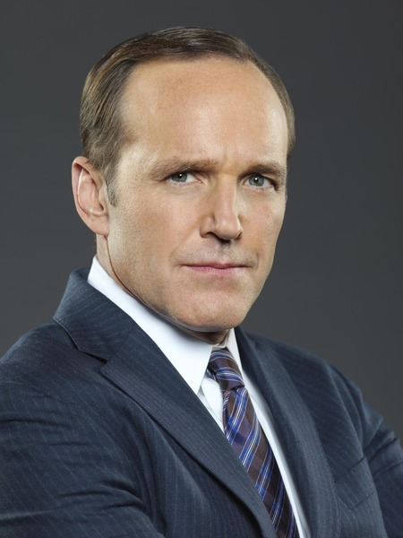 Phil_Coulson_Agents_of_SHIELD
