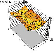 367cfce2