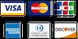 credit02