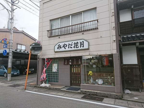 DSC_3167