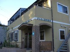 kanmon3