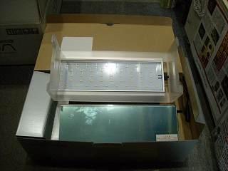 DSCN2290