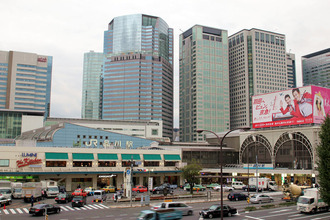 201411130101品川駅高輪口