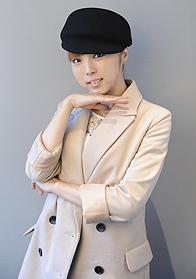振付師MIKIKO 画像