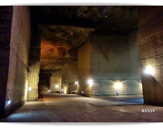OYA-HISTORY-MUSEUM-31