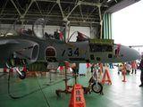 T-4整備訓練機