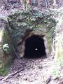 第一トンネル