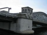 かちどき橋2