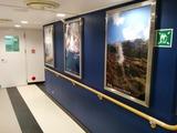 船内廊下2
