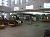 松山ターミナル