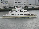 新東京丸4