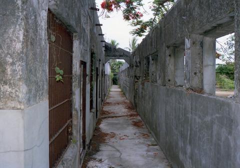 1997_Saipan152