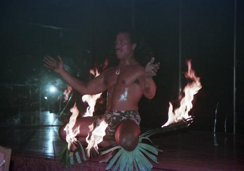 1988Guam022