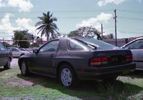 1988Guam078