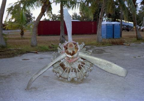 1997_Saipan097