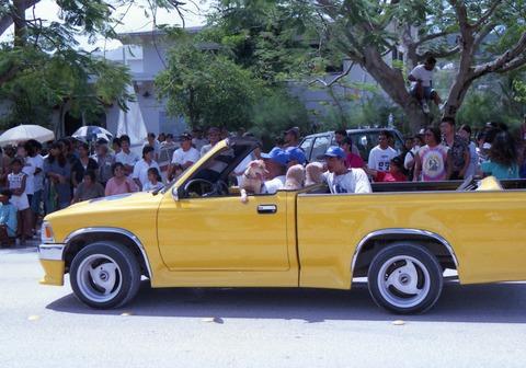1997_Saipan132