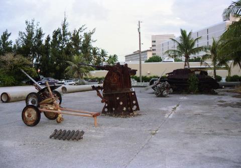 1997_Saipan099