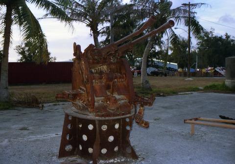1997_Saipan098