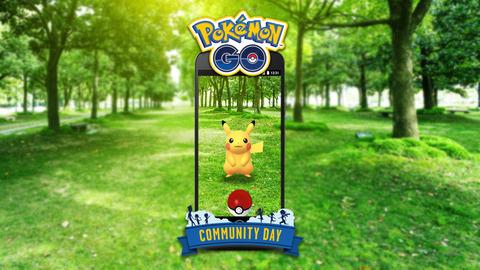 communityday