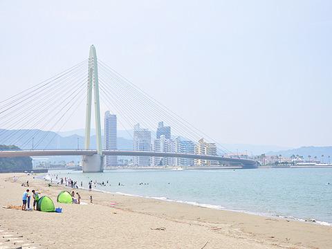 beach-hamanomiya01