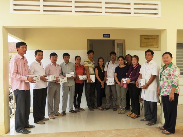 donation ceremony 02